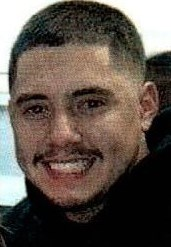 Mario Andres  Bellido