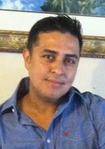 Victor Hugo  Lozano