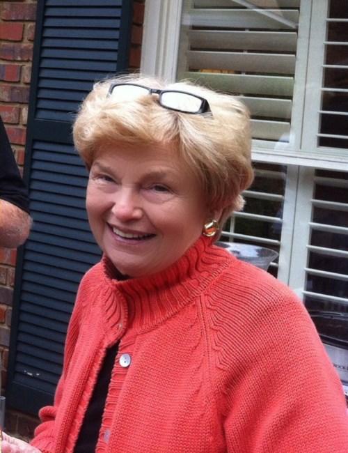 Patricia Williamson Obituary East Ridge Tn Williamson initially filed but no longer appears on the list of candidates. patricia williamson obituary east