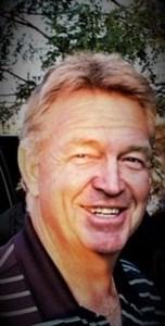 Jeffrey C.  George