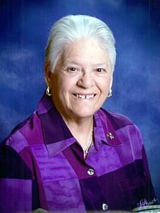 Marianne Sellars  Harrell