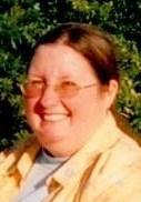 Terri Lynne  Stuart