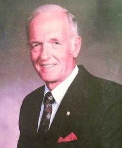 Robert L.  McKeone