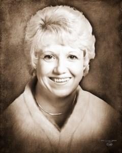 Elizabeth Ann (Eve)  Hochadel