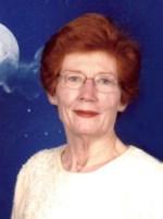 Nancy ARMER