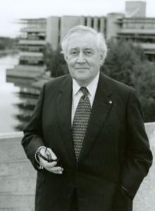 Dr. Thomas Henry Bull  Symons