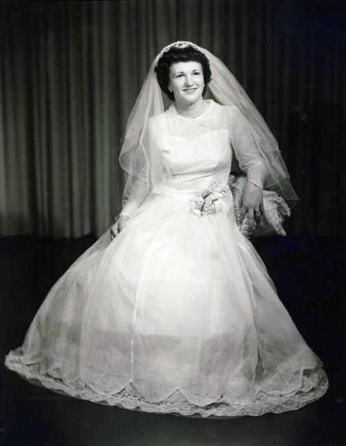 Elizabeth J. \