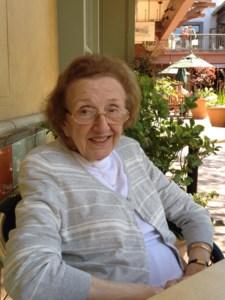 Barbara Joan  Bardaro