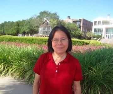 Xuan Thi  Nguyen