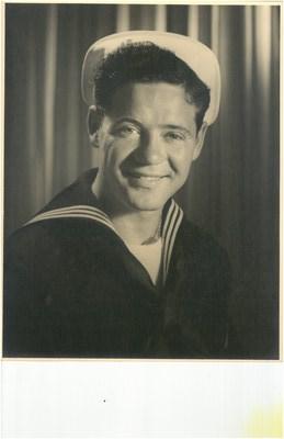 Raymond Keith