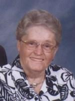 Joyce Dowell