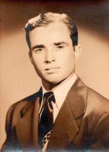Francisco Augusto  Cravo