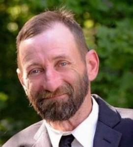 Dave  Hamblin