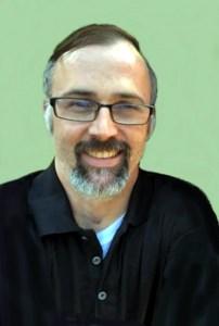 Brian  Hatem