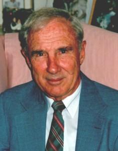 Malcolm L.  Ward