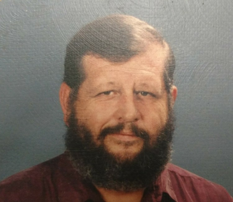 Richard Walker Obituary - Baytown, TX