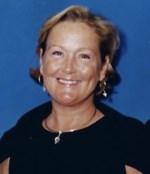 Diana Gobelman