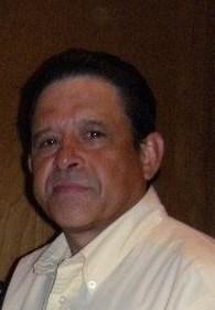 Jorge Eugenio  Ruiz