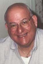 Howard TEPPER