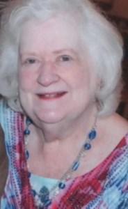 Phyllis Ann  Bucho