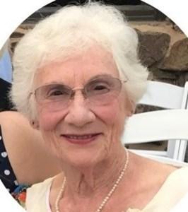 Dorothy Marie  Owen