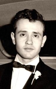 Vittorio E.  Esposito