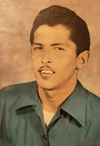Ricardo U  Duenas