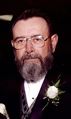 Charles G. Whipkey