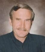 Robert Laumonnier