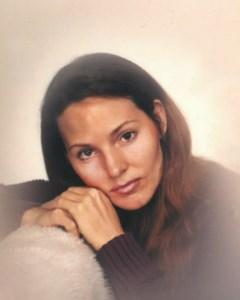 Regina Carlene  Walker
