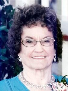 Sammie Charlene  Sears