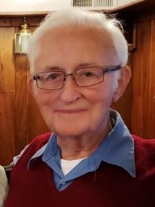 Jeffrey F.  Behuniak