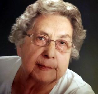 Sylvia Clary  Davis