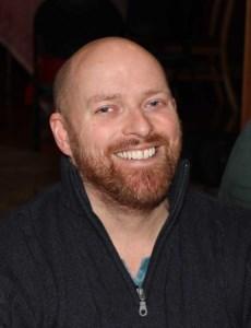 Nolan  Sawatzky