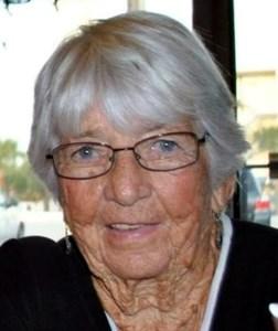 Ethel  Yardley