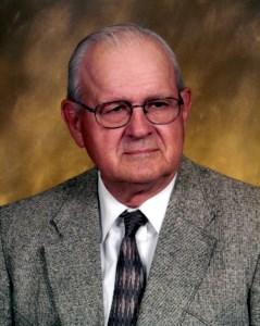 John Lewis  Beran