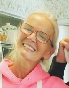 Janice Ann  Tikka