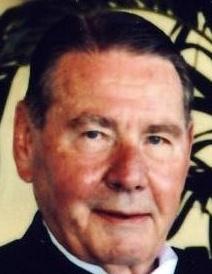 Samuel Mauger Obituary - Naples, FL