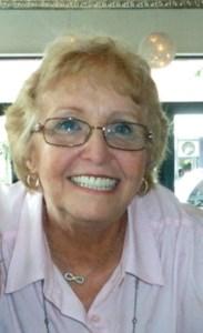 Kathleen  Restaino