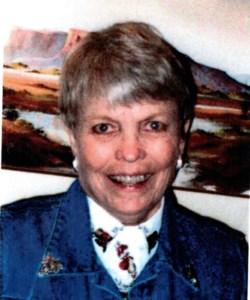 Lonnie Jean  Hubbard