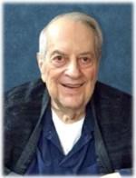 Robert Barthlow