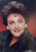Carolyn Tramell