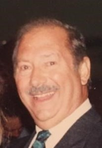 Victor Anthony  Bartel