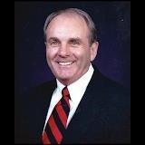 "William P. ""Bill""  Hayes"