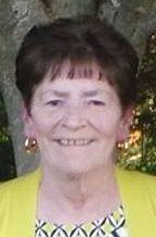 Ethel Ann  Taylor