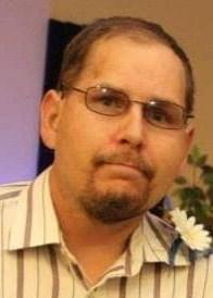 Micheal Scott  Morris Sr.