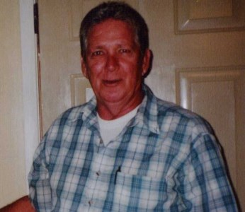 Robert Steve  Byrd