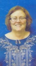Phyllis Baughman