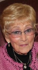 Edna McBryar