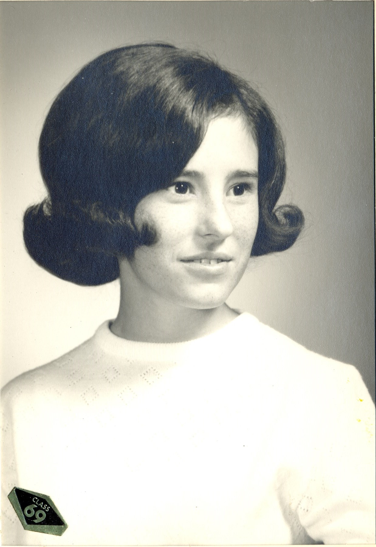 Kay Diane  Snyder